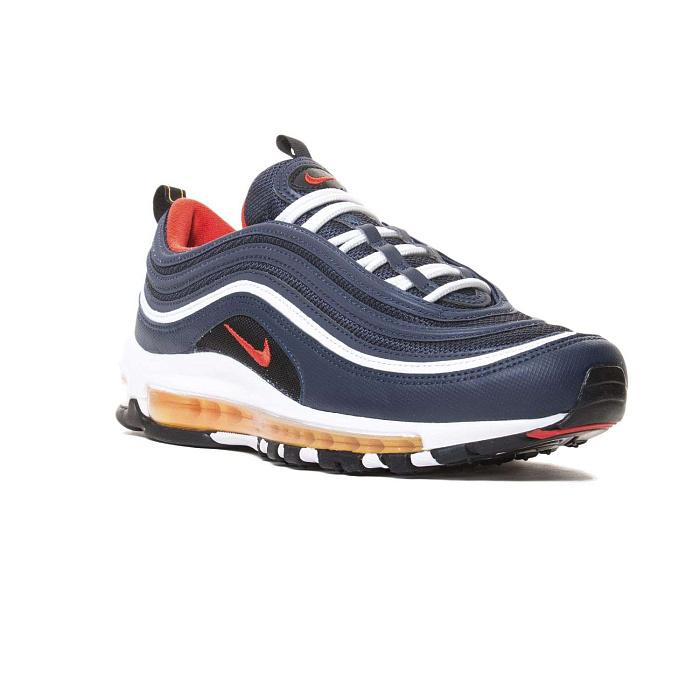купить кроссовки Nike Air Max 97 921826 403 цена 13 490 р