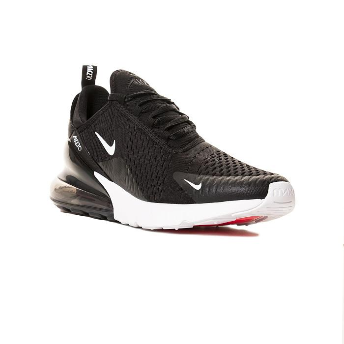 b0c6c518 Купить кроссовки Nike Air Max 270 AH8050-002 - цена 9 030 р.