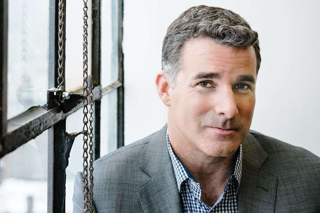 kevin-plank-under-armour.jpg