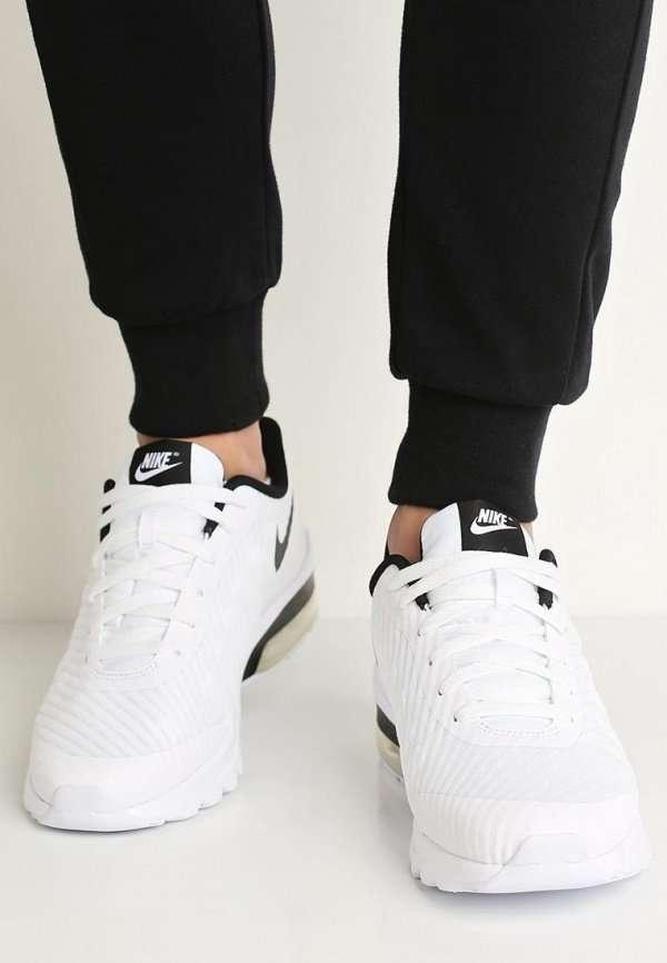 белые кроссы.jpg