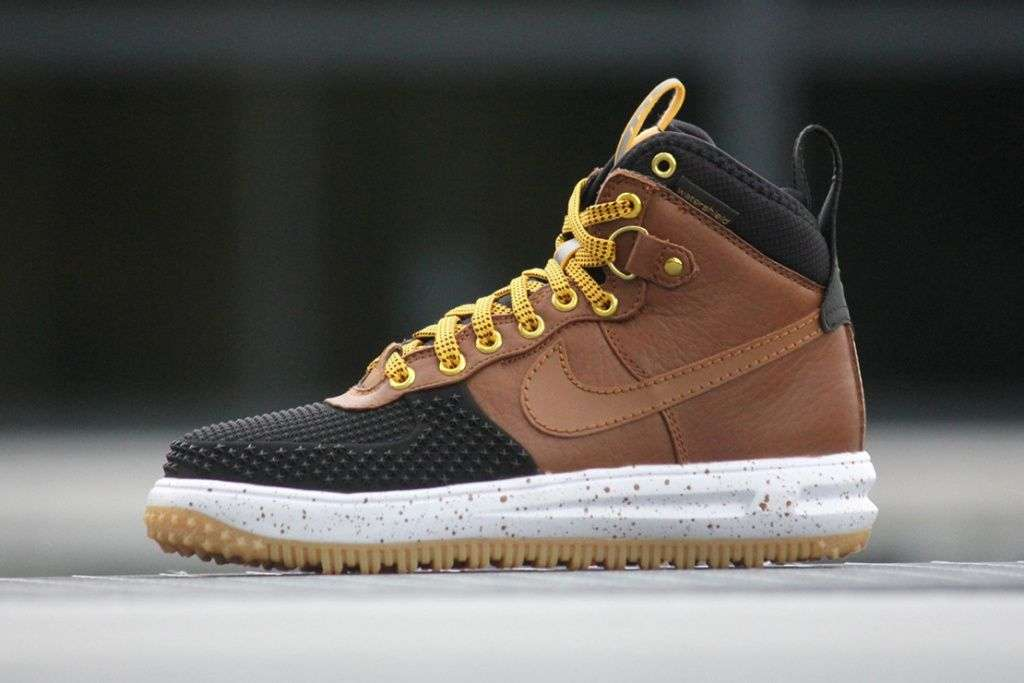 nike-lunar-force-1-duckboot-black-light-british-tan-1.jpg