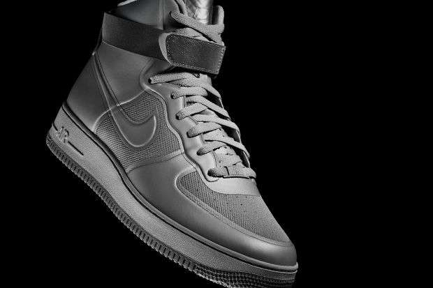 nike-sportswear-air-force-hyperfuse-2.jpg