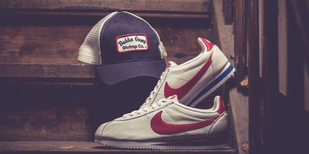 nike-classic-cortez-prm-weiss-rot-807480-164-mood-1.jpg