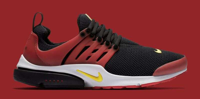 Another-Colorway-of-the-Nike-Air-Presto-Drops-6.jpg