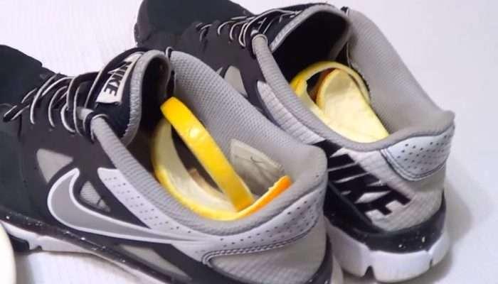 лимон от запаха в кроссовках.jpg