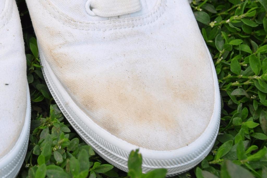 пожелтевшая обувь.jpg