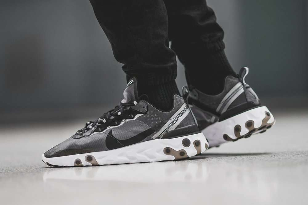 Nike React Element 87 - 2.jpeg