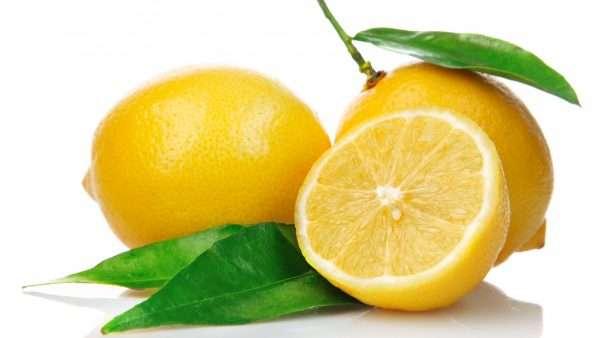 лимон для чистки кроссовок.jpg