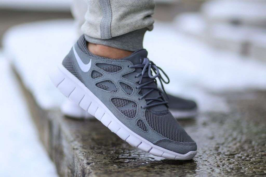 Nike-Free-Run-2-Cool-Grey-2.jpg