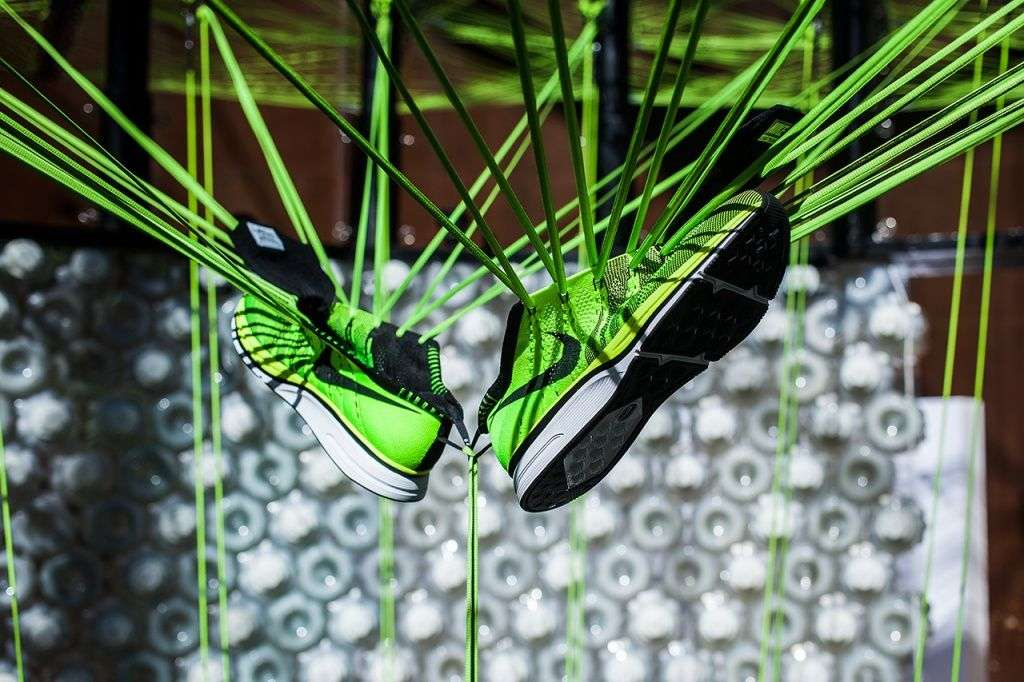 The-Story-Behind-Nike-Flyknit-Technology.jpg