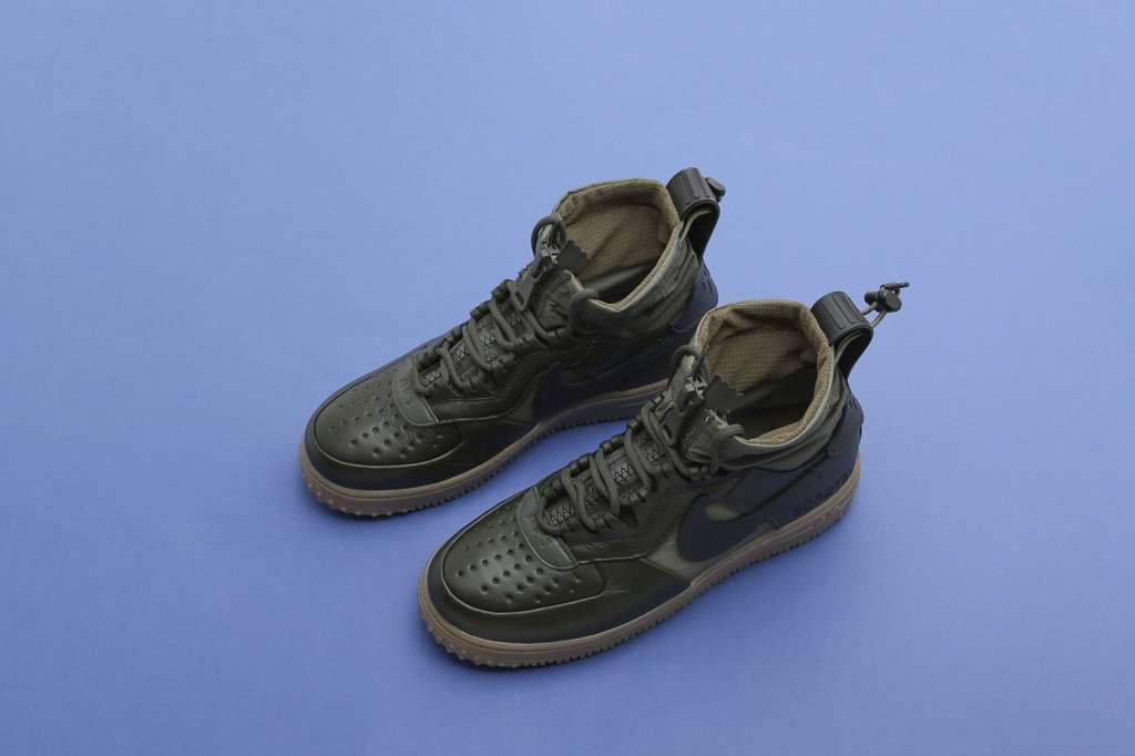 Nike Air Force 1-3.jpeg
