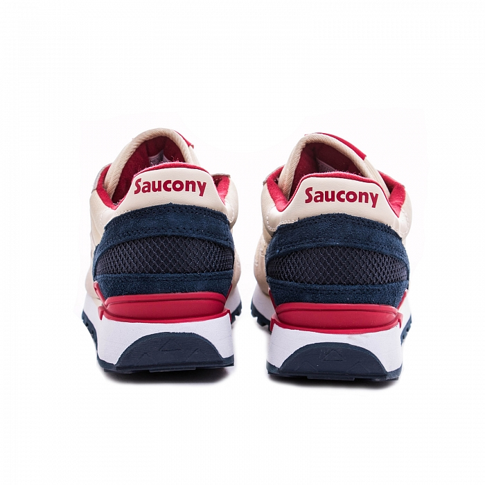 Кроссовки Saucony Shadow Original 2108-581