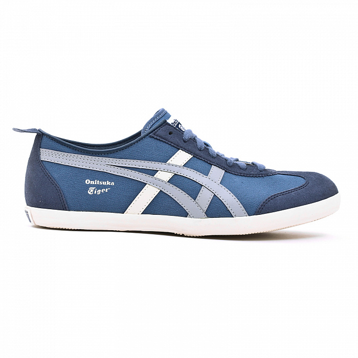Кроссовки Onitsuka Tiger Mexico 66 D442N 5613