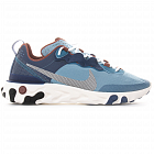 Кроссовки Nike React Element 55 CU1466-400