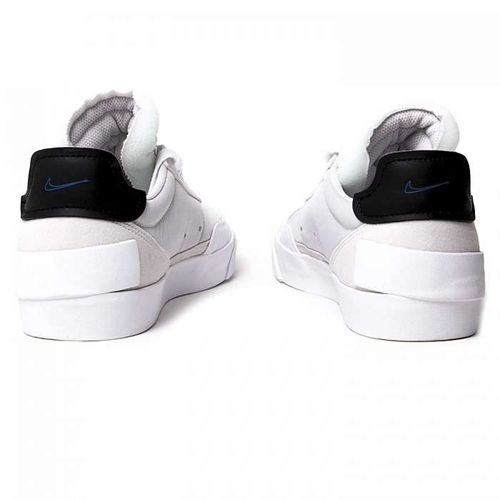 Кроссовки Nike Drop Type Hbr CQ0989-001
