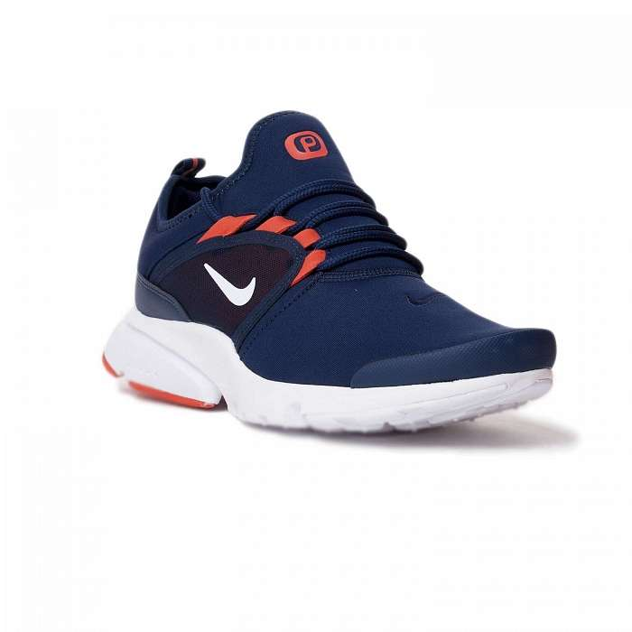 Кроссовки Nike Presto Fly World AV7763-401