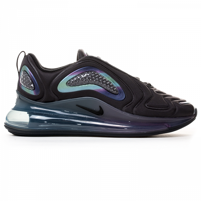 Кроссовки Nike Air Max 720 Bubble Pack CT5229-001