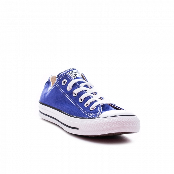 Кеды Converse Chuck Taylor All Star Lo 147140 Periwinkle