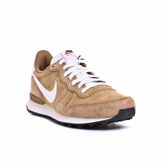 Кроссовки Nike Internationalist 705017-201