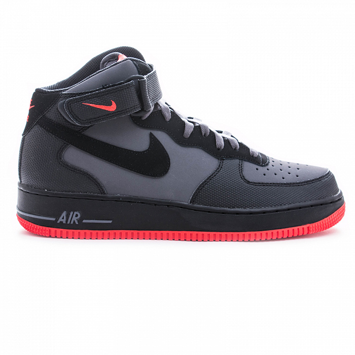 Кроссовки Nike Air Force 1 mid 315123-031