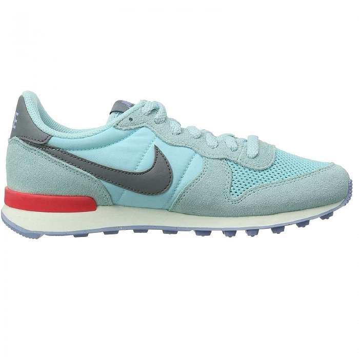 Кеды Nike wmns Internationalist 629684-400