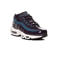 eeaf083b ... Кроссовки Nike женские Air Max 95 SE PRM AH8697-600 7 190 р. Старая цена:  11 990 р. Размеры в наличии: 36.5, 37.5, 38, 38.5, 40 ...